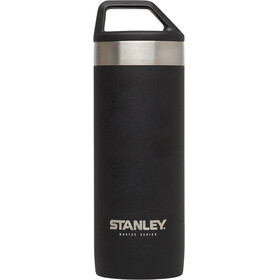 Stanley Master Series - Gourde - 532ml noir